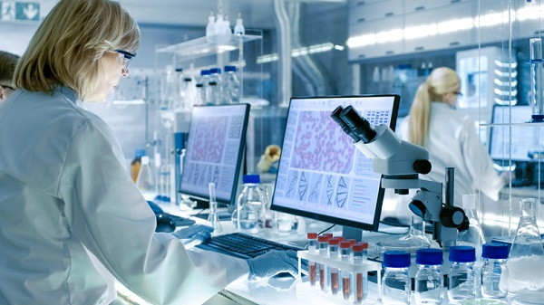Feb 13 career in pharmaceutical manufacturing 600