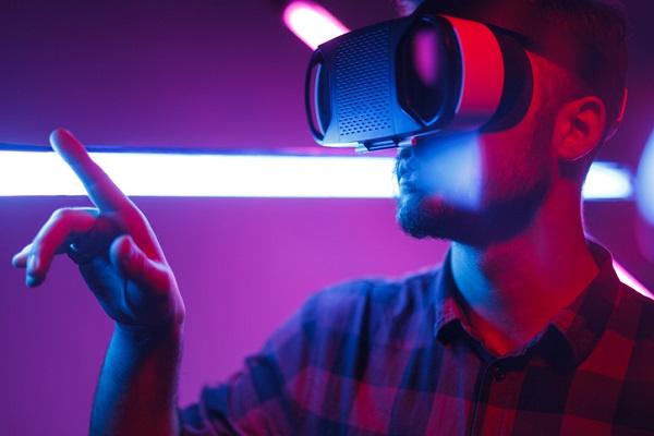 video game design courses