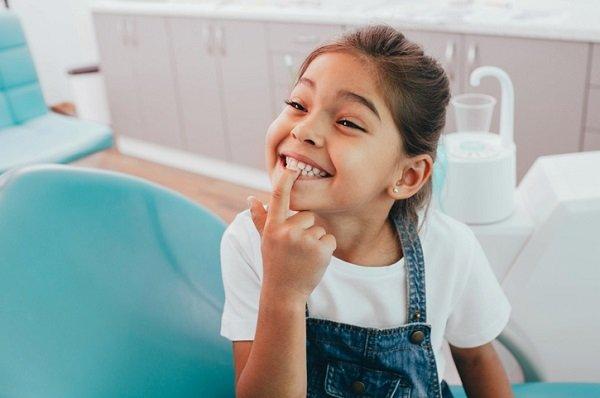 Jan 30 become a dental hygienist