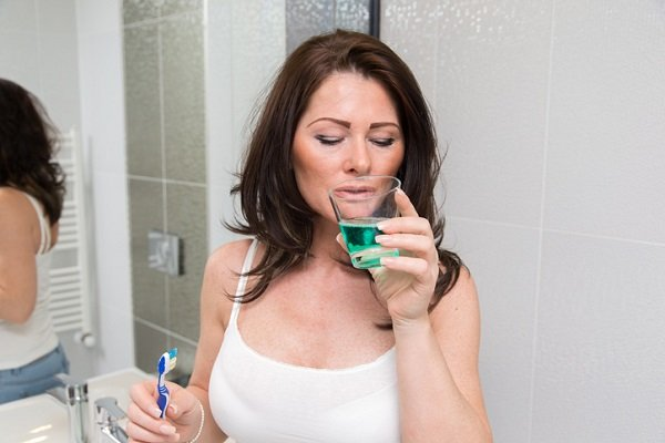 Jan 30 dental hygienist course-1