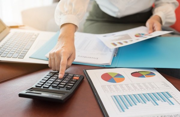 accounting and payroll administrator course